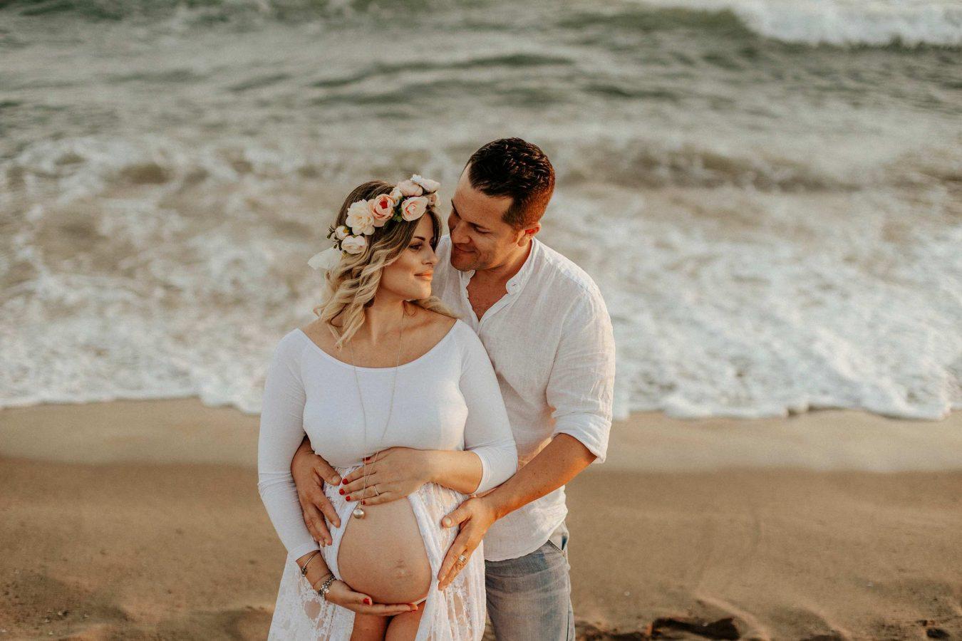 servizi fotografici maternità e famiglia alessio bazzichi wedding lucca