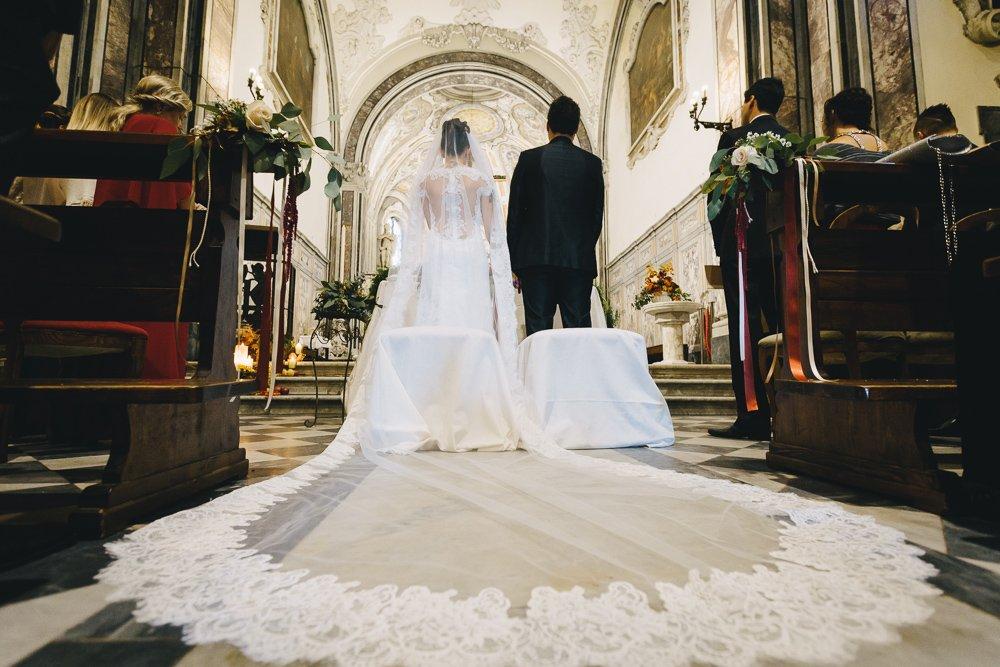 matrimonio autunnale a pietrasanta lucca