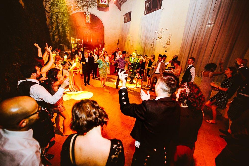 fotografo-matrimonio-villa-bernardini-lucca-italo-scozzese