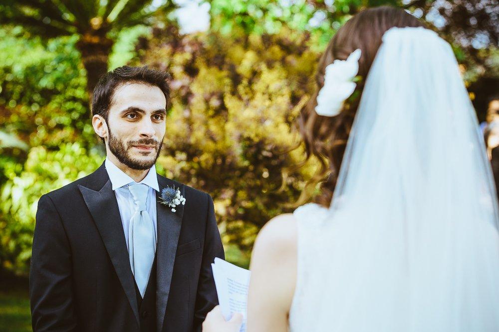 cerimonia civile a villa bernardini lucca