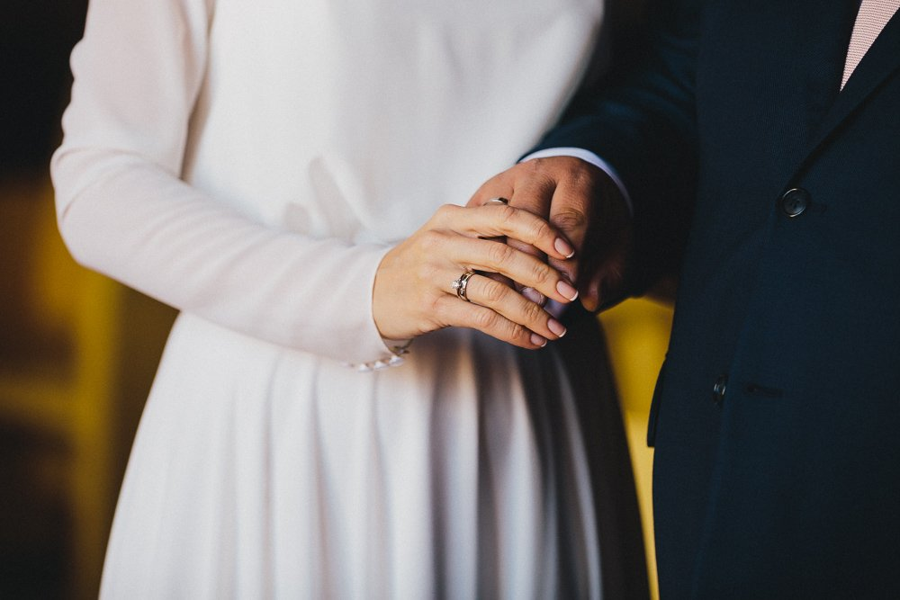 elopement in lerici la spezia liguria