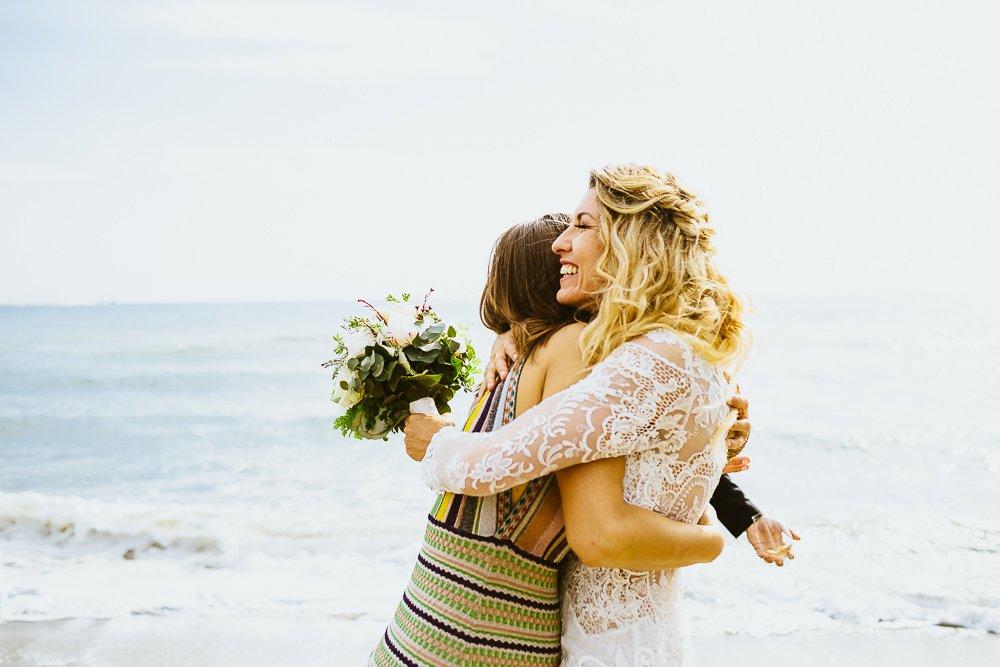 matrimonio in riva al mare forte dei marmi lucca