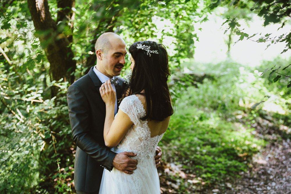 matrimonio al bernardone camaiore lucca