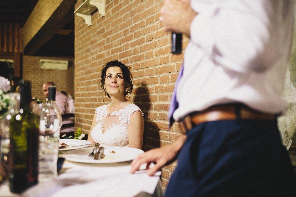 matrimonio a podere bucine basso lari