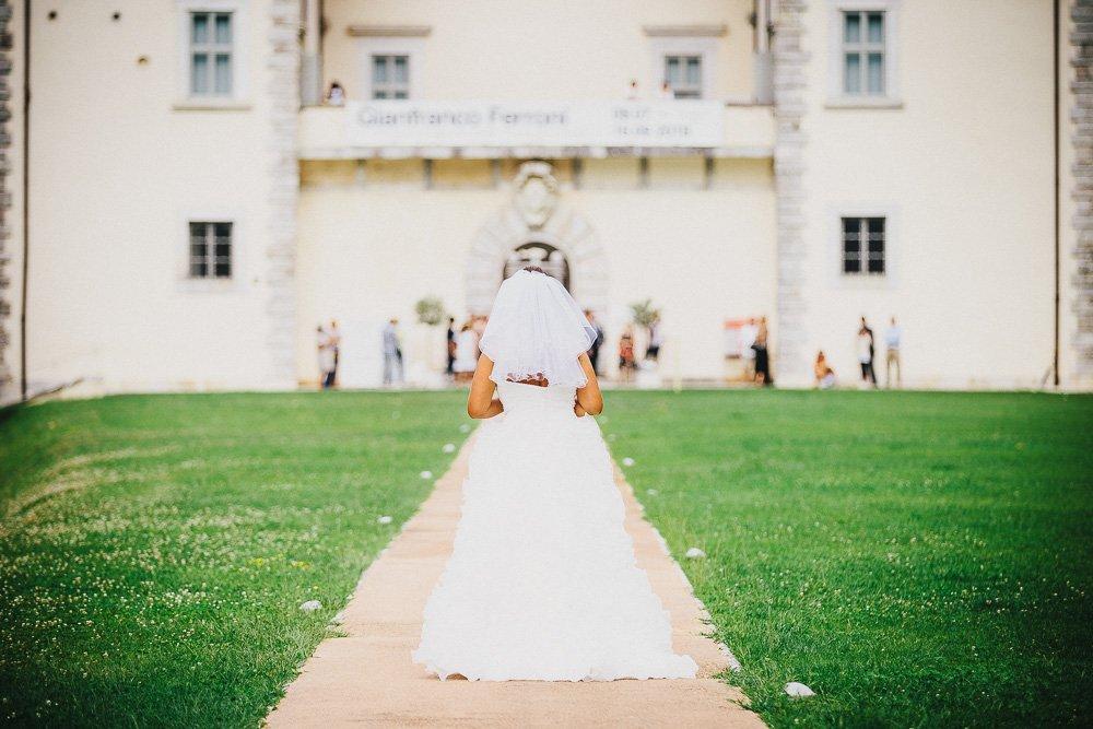 matrimonio a palazzo mediceo seravezza lucca
