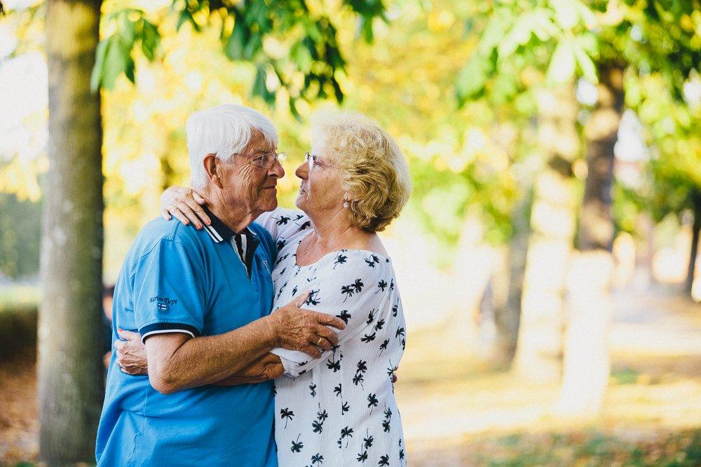 anniversario di matrimonio a lucca in famiglia