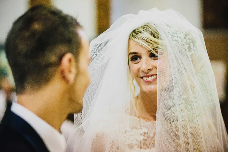 matrimonio intimo a il tarabuso versilia viareggio