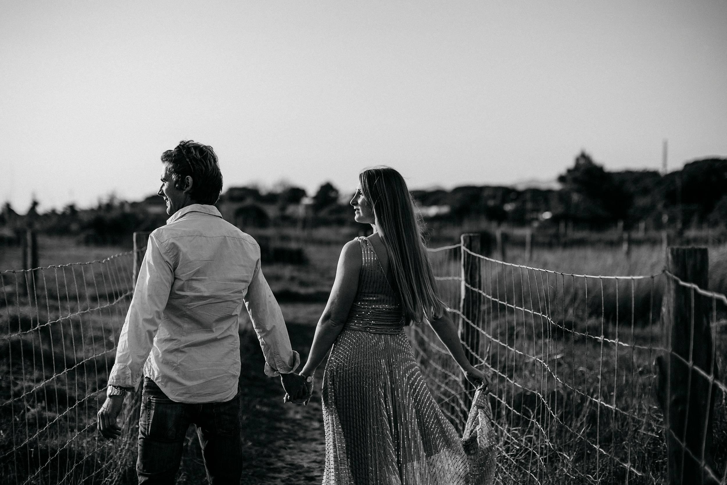 engagement in versilia lucca