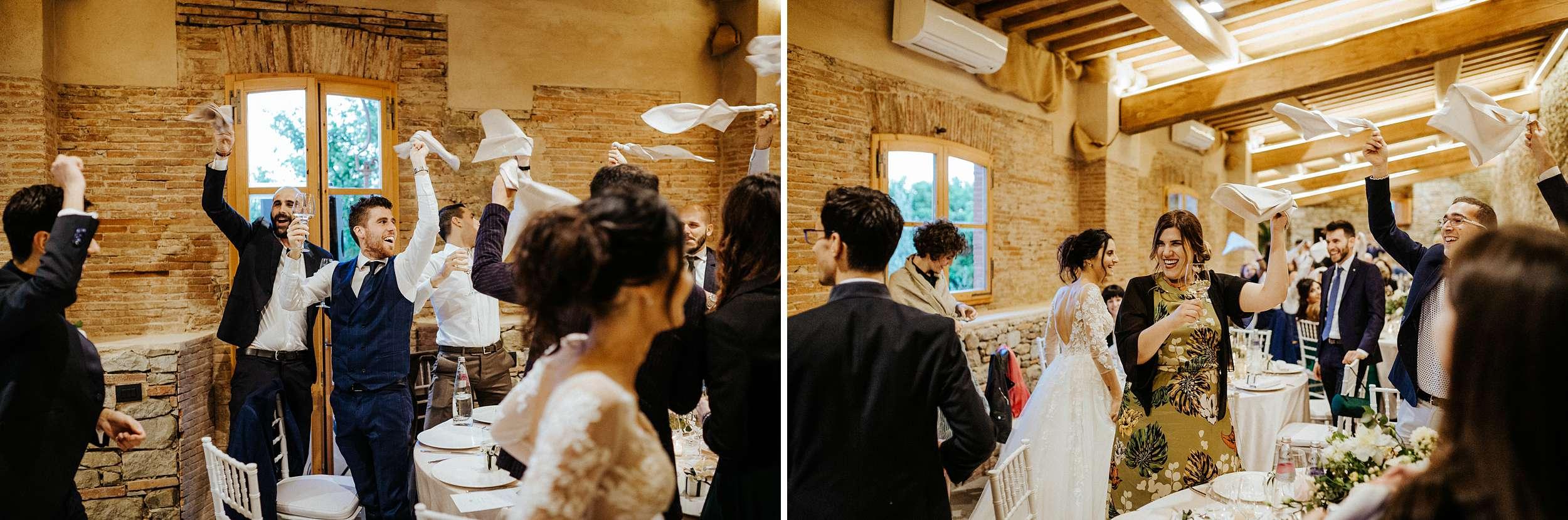 matrimonio rustico a lucca, palazzo bove