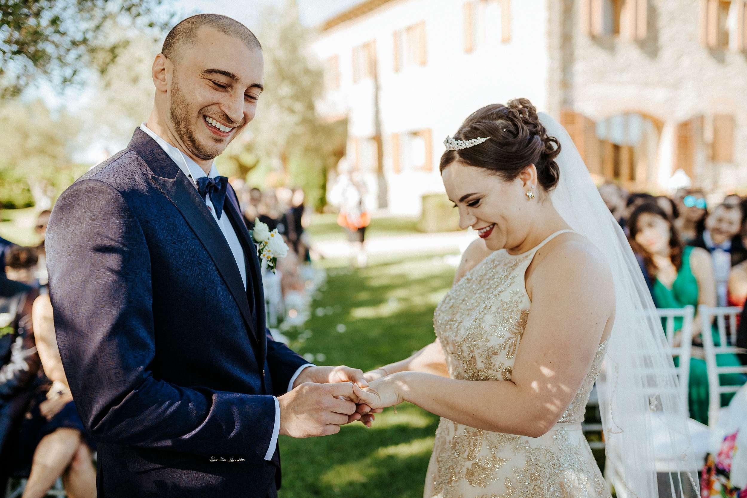 matrimonio rustico americano a gambassi terme tenuta quadrifoglio