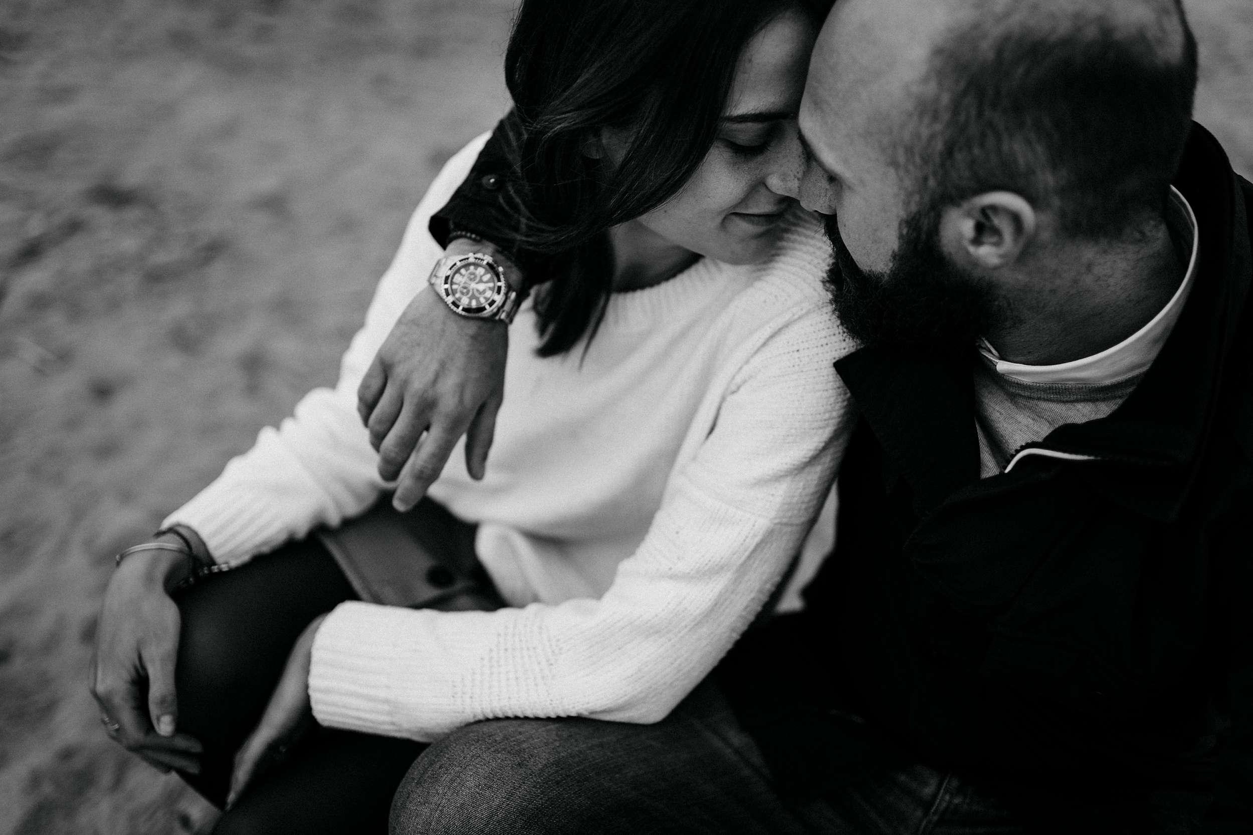 servizio fidanzati emozionale a viareggio lucca