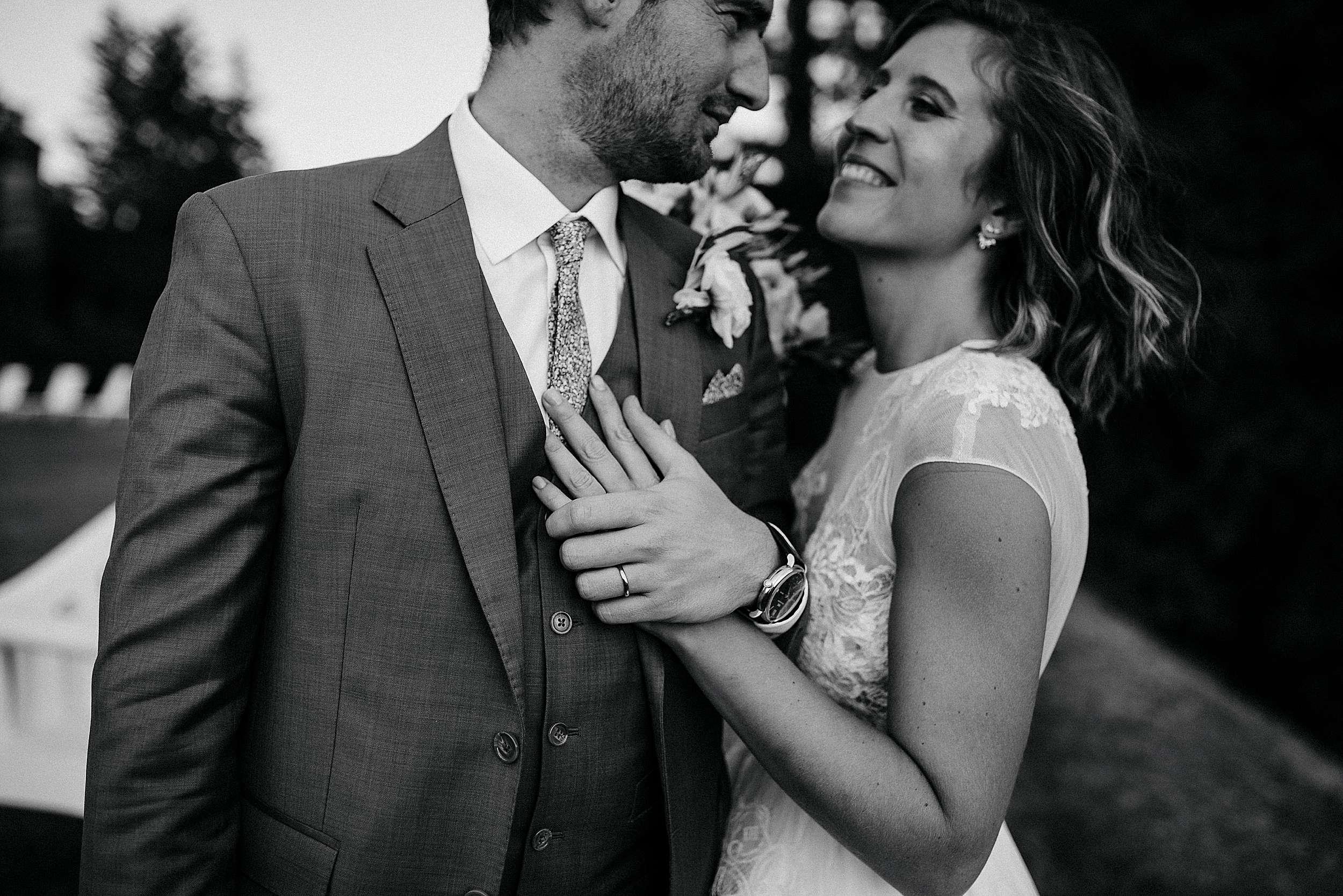 matrimonio a san gimignano villa di ulignano