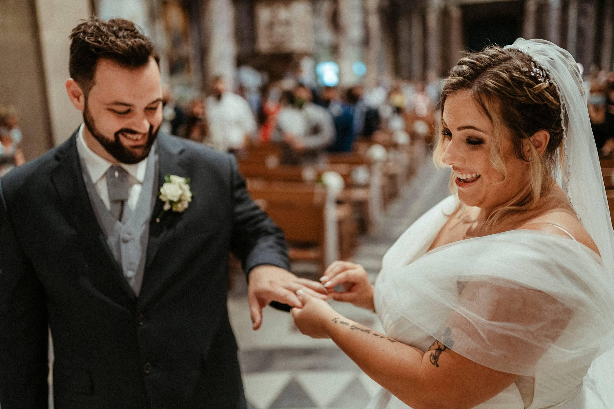 matrimonio rustico in toscana a la sosta in toscana lucca